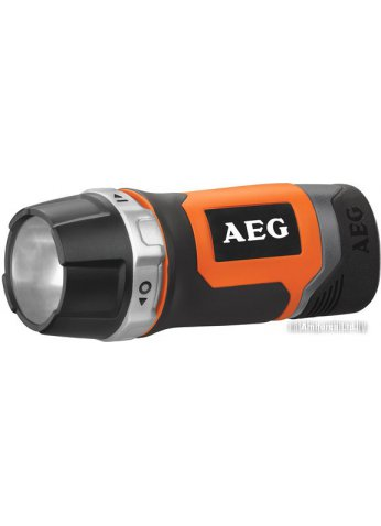 Фонарь AEG BLL 12C