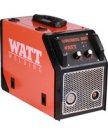 Сварочный инвертор WATT Euromig 200