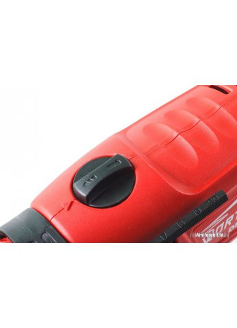 Ударная дрель Wortex DS 1306