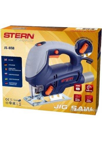Электролобзик Stern Austria JS65B
