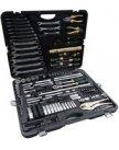 Универсальный набор инструментов RockForce 41802-5 180 предметов