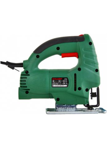 Электролобзик Hammer LZK 650