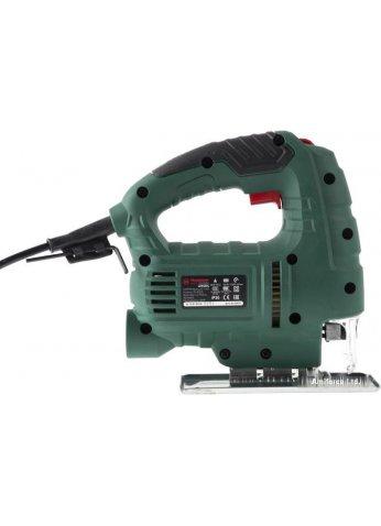 Электролобзик Hammer LZK 550L