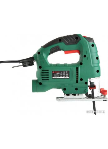 Электролобзик Hammer LZK 650L