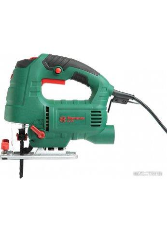 Электролобзик Hammer LZK 850L