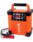Зарядное устройство Daewoo DW1500