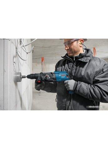 Перфоратор Bosch GBH 2-28 DFV [0611267201]