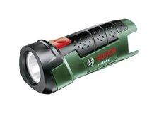 Фонарь Bosch PLI 10,8 LI (EasyLamp 12) [06039A1000]