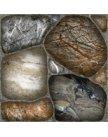 Керамогранит (плитка грес) Cersanit Kair 326x326