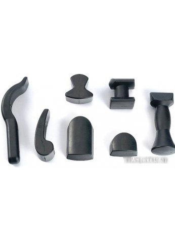 Специнструмент Force 50720 7 предметов