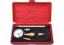 Специнструмент Toptul JGAI0402 4 предмета