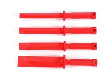 Специнструмент Force 904M6 4 предметов