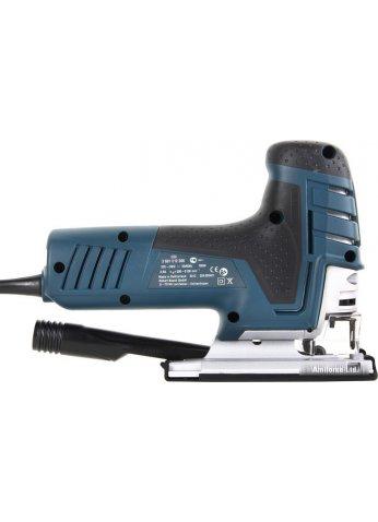 Электролобзик Bosch GST 150 CE Professional [0601512003]