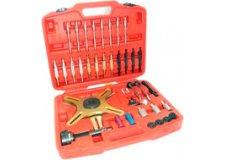 Специнструмент Partner PA-A5001 37 предметов
