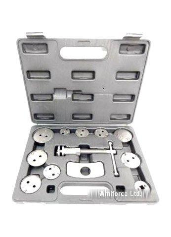 Специнструмент Partner PA-0681 12 предметов