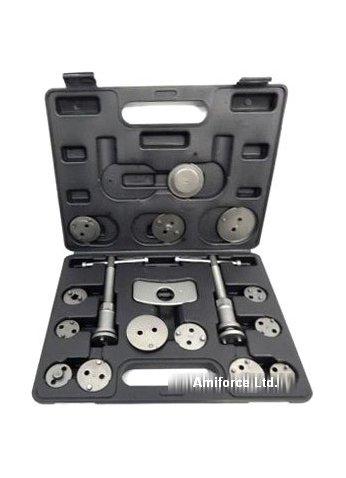 Специнструмент Partner PA-0682 18 предметов