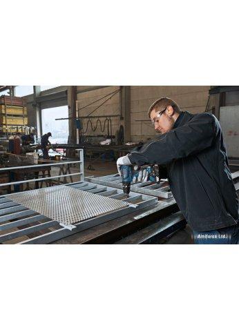 Дрель-шуруповерт Bosch GSB 18-2-LI Plus Professional [06019E7120]
