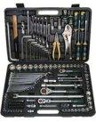 Универсальный набор инструментов Force 41421 142 предмета