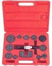 Набор инструментов Force 65802 13 предметов