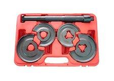 Набор инструментов Force 905T3 5 предметов