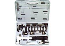 Набор инструментов Force 911M1 11 предметов