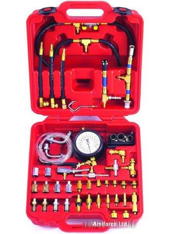 Универсальный набор инструментов Force 946G1 46 предметов