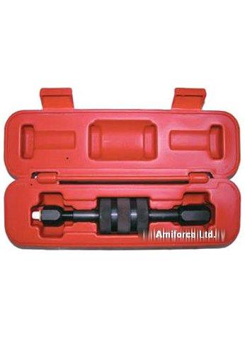 Набор инструментов Force 9G0114 1 предмет