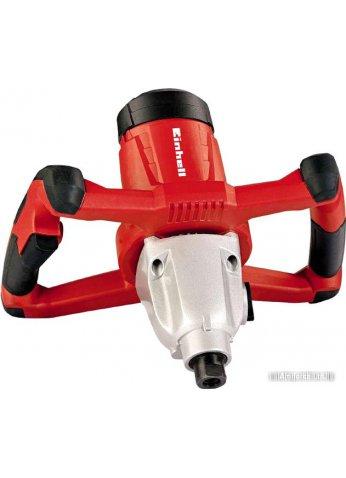 Строительный миксер Einhell TC-MX 1400-2 E [4258550]