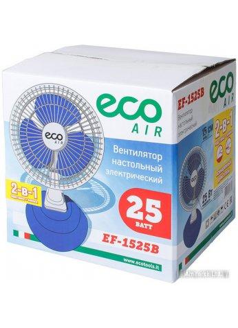 Вентилятор ECO EF-1525B