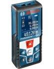 Лазерный дальномер Bosch GLM 50 C Professional [0601072C00]