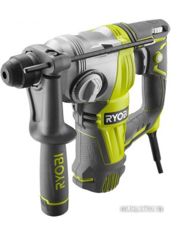 Перфоратор Ryobi RSDS800-K [5133002463]