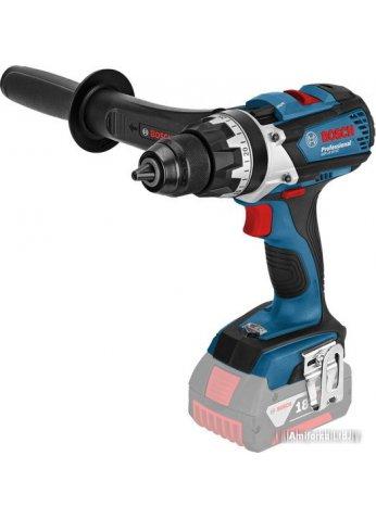 Дрель-шуруповерт Bosch GSR 18 VE-EC Professional [06019F1100]