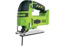 Электролобзик Greenworks G24JS [3600707]