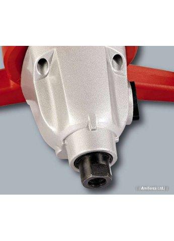 Строительный миксер Einhell TE-MX 1600-2 CE [4258555]