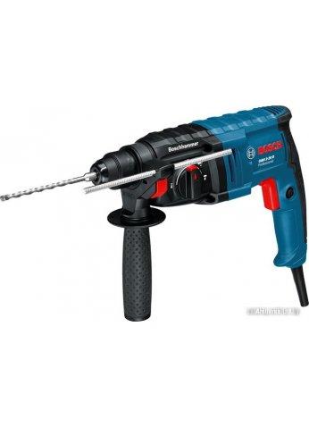 Перфоратор Bosch GBH 2-20 D Professional [061125A400]