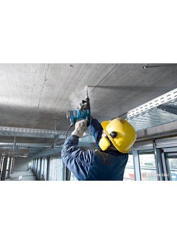 Перфоратор Bosch GBH 3-28 DRE Professional (061123A000) (Г Е Р М А Н И Я)