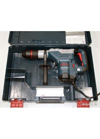 Перфоратор Bosch GBH 5-40 DCE Professional (0611264000) (Г Е Р М А Н И Я)