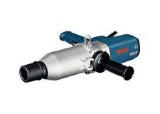 Ударный гайковерт Bosch GDS 30 Professional (0601435108) (Г Е Р М А Н И Я)
