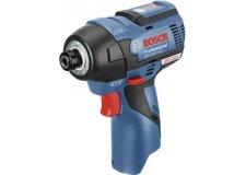Ударный гайковерт Bosch GDR 12V-105 Professional [06019E0002] (без АКБ и ЗУ)