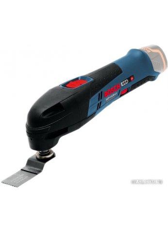 Мультифункциональная шлифмашина Bosch GOP 12V-28 Professional (060185800C)