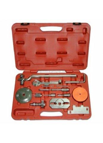 Набор фиксаторов для двигателей 2.2L, 2.3L, 3.0L AutoMaster