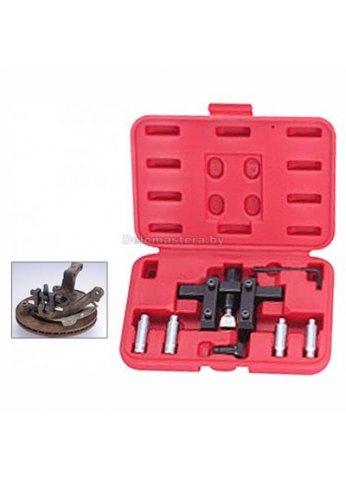 Приспособление для разжатия кулака подвески а/м AutoMaster