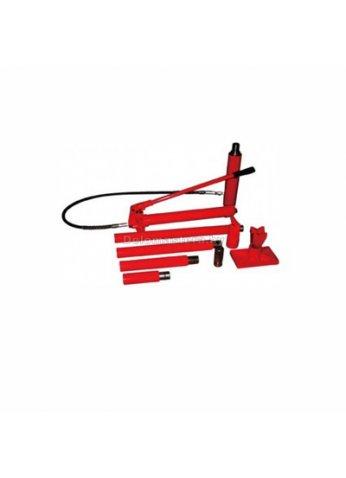 Набор гидравлический для правки кузова 20т BIG RED (br-TRA0204)