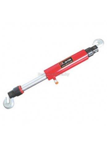 Гидроцилиндр на стяжку 20т,(max длина 980мм,ход 200мм) BIG RED (br-TRK1220)