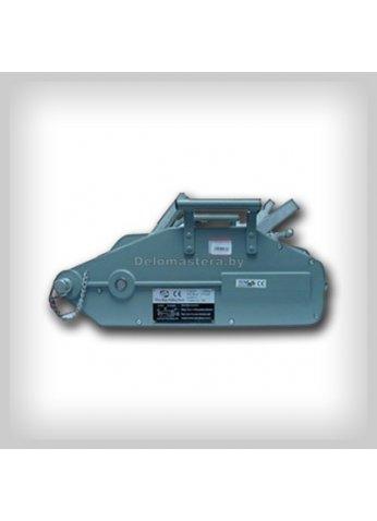 Механизм тяговый монтажный, тяговое усилие 1,6т BIG RED (br-TRT1600)