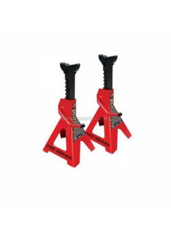 Подставка под а/м,12т(2 шт) BIG RED (br-T412002)