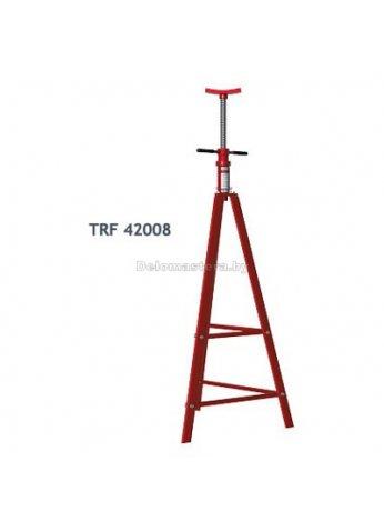 Подставка под а/м высокая, 2т BIG RED (br-TRF42008)