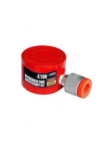 Гидроцилиндр на растяжку 4т, 40мм BIG RED (br-TRK0204A)