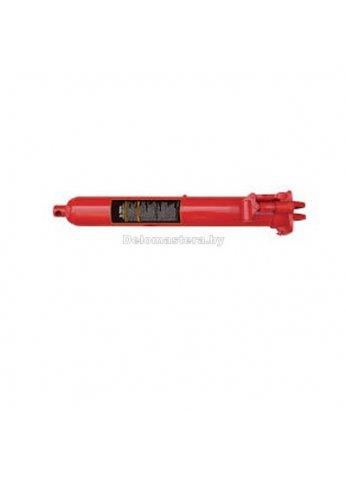 Гидроцилиндр длинный, 8т BIG RED (br-T30808)