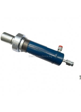 Гидроцилиндр для пресса 30т Forsage (frs-ZX030)